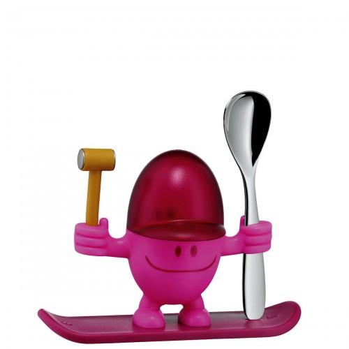 WMF McEgg podstawka na jajko