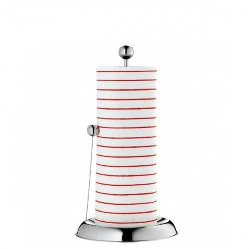 WMF Gourmet stojak na ręczniki papierowe