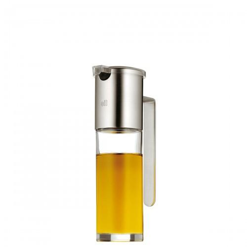 WMF Basic dozownik do oliwy