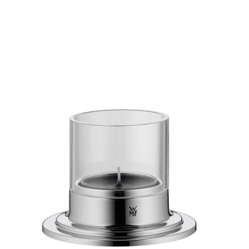 WMF Michalsky świecznik tealight