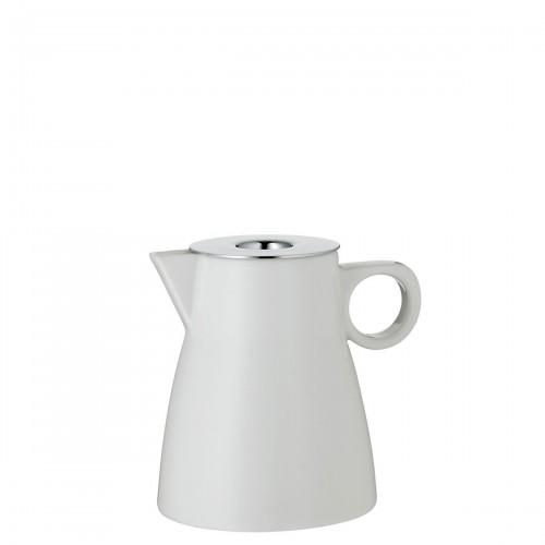 WMF Barista mlecznik