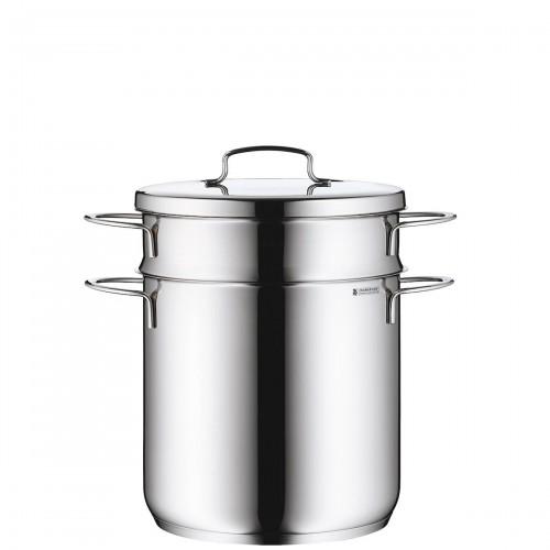 WMF Mini garnek do gotowania makaronu