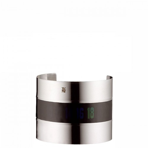 WMF Clever&More termometr do wina
