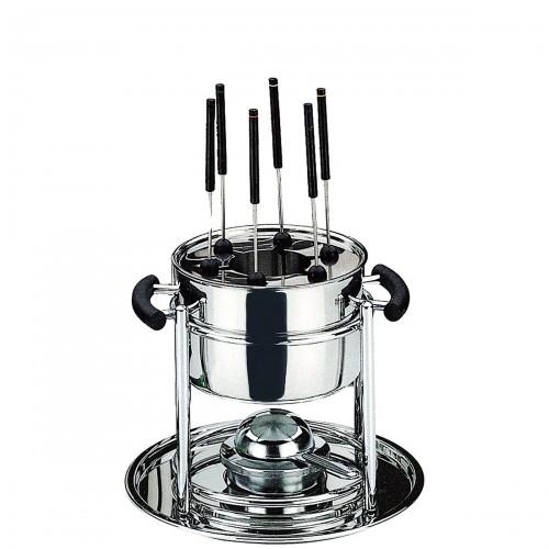 WMF Allegro akcesoria do fondue