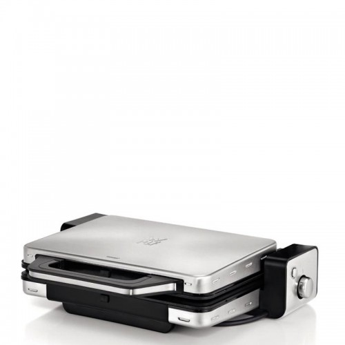 WMF Lono grill elektryczny 2w1,
