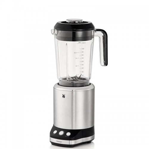 WMF Kitchenminis blender z dzbankiem