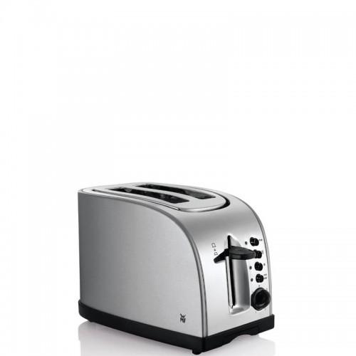 WMF Stelio toster