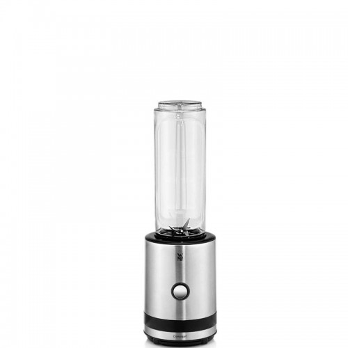 WMF Kitchenminis blender smoothie