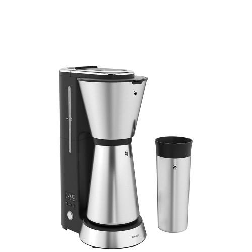 WMF Kitchenminis Ekspres do kawy i kubek termiczny