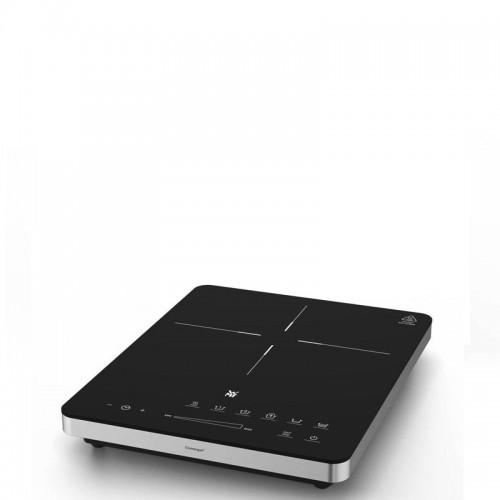 WMF Kult X płyta indukcyjna przenośna z 1 palnikiem