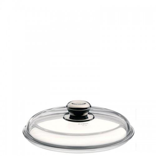 WMF WMF Pokrywa szklana