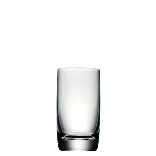 WMF Easy Zestaw szklanek do soku lub piwa, 6 szt.