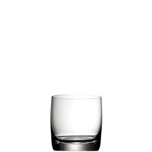 WMF Easy Zestaw 6 szklanek do whisky