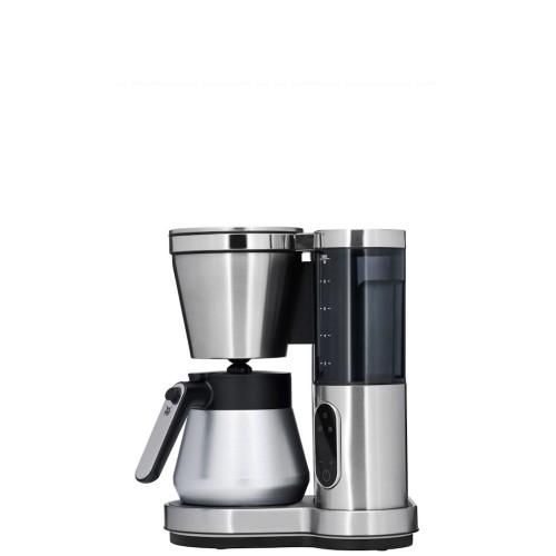 WMF LUMERO Ekspres przelewowy do kawy
