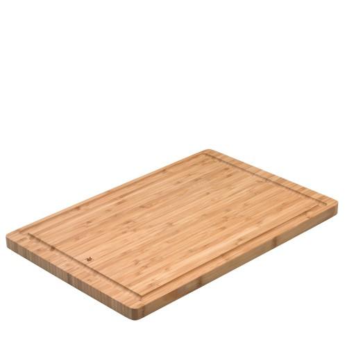 WMF WMF bambusowa deska do krojenia