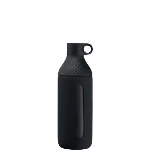 WMF Hydration Glass Butelka na wodę