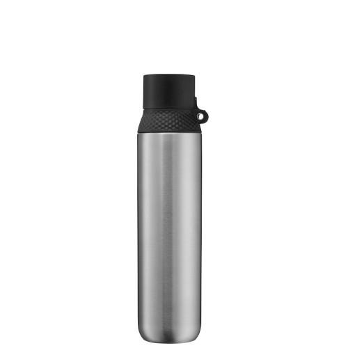 WMF Hydration ISO2GO Butelka na wodę
