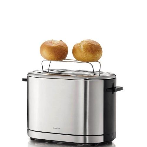 WMF Lono Toster na 2 kromki chleba
