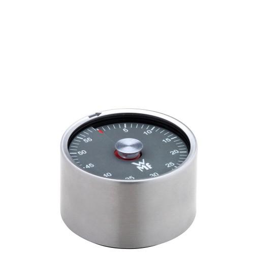 WMF WMF Minutnik magnetyczny