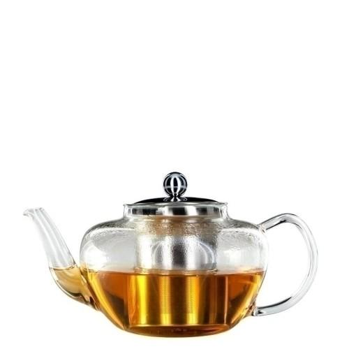 Judge Judge zaparzacz do herbaty