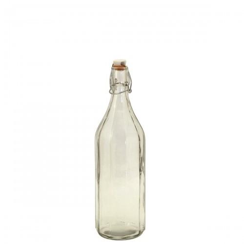 Tala Tala butelka z korkiem