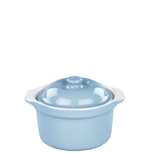 Tala Mini Cocotte RETRO mini naczynie do zapiekania
