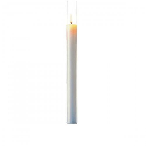 Ingo Maurer Fly Candle Fly! 2 zapasowe świece do lampy wiszącej