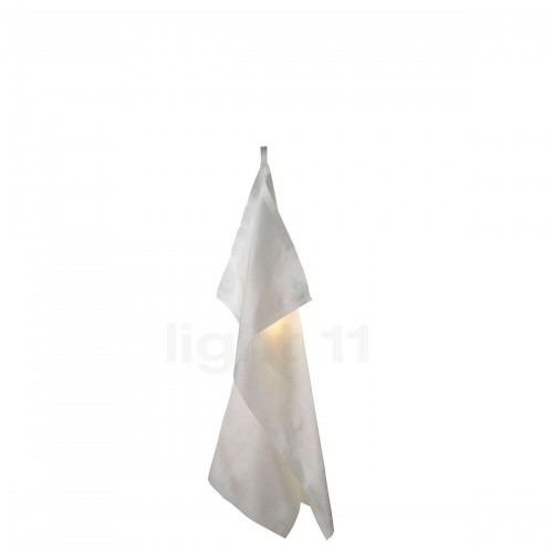 Ingo Maurer Delight lampa ścienna