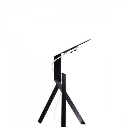 Ingo Maurer Jetzt lampa stołowa