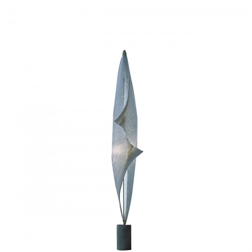 Ingo Maurer Wo-Tum-Bu 2 lampa podłogowa