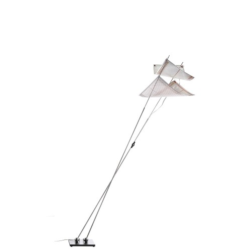 Ingo Maurer Dew Drops lampa