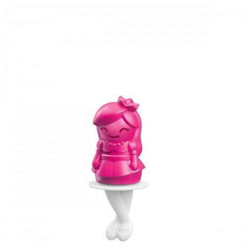 Zoku Księżniczka Bella foremka do lodów na patyku