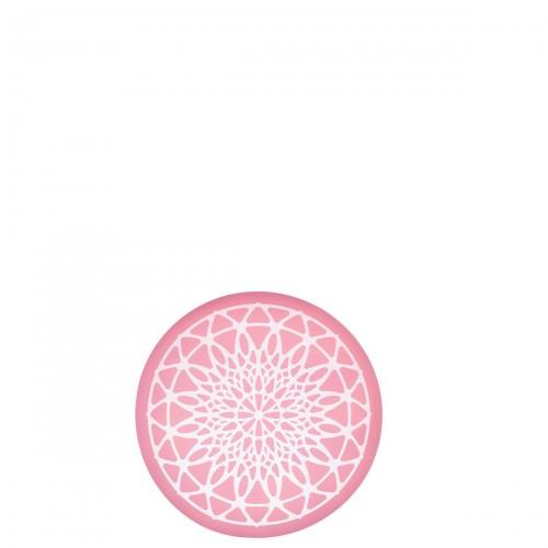 Kitchen Craft Korkonkowa rozeta szablon silikonowy do lukru