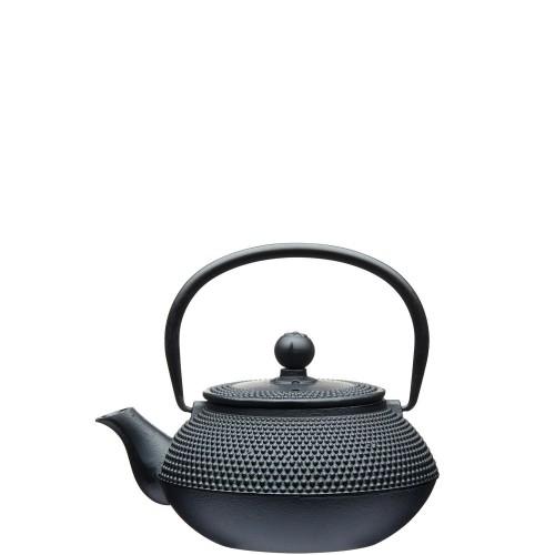 Kitchen Craft Le Xpress Dzbanek do herbaty