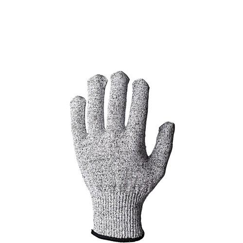 Mastrad Mastrad rękawica do szatkowania