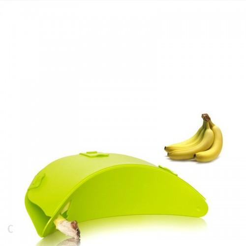 Tomorrows Kitchen Banana Guard pojemnik na banana
