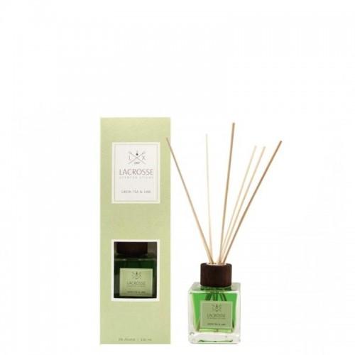 LACROSSE Green Tea & Lime Dyfuzor zapachowy