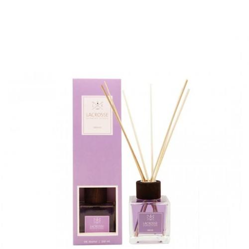 LACROSSE Orchid Dyfuzor zapachowy