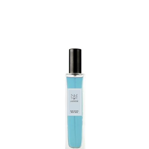 LACROSSE Pure Oxygen Atomizer zapachowy