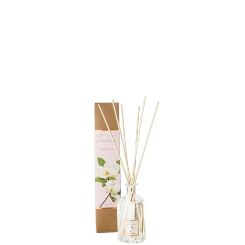 LACROSSE Le Jardin de Julie Dyfuzor zapachowy MAGNOLIA