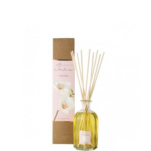 LACROSSE Le Jardin de Julie Dyfuzor zapachowy ORCHIDEE