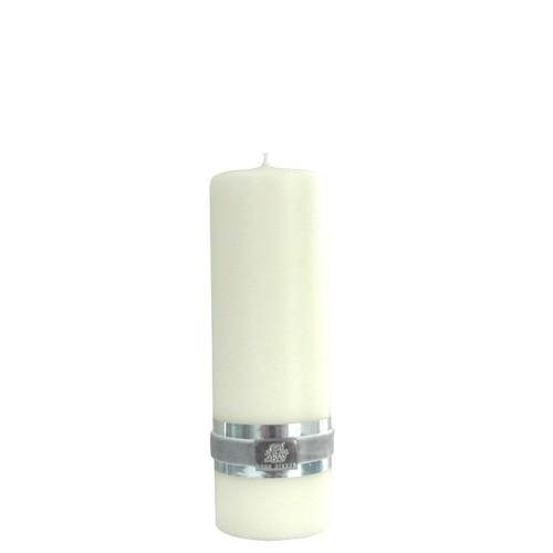 Lene Bjerre Basic Candle Świeca