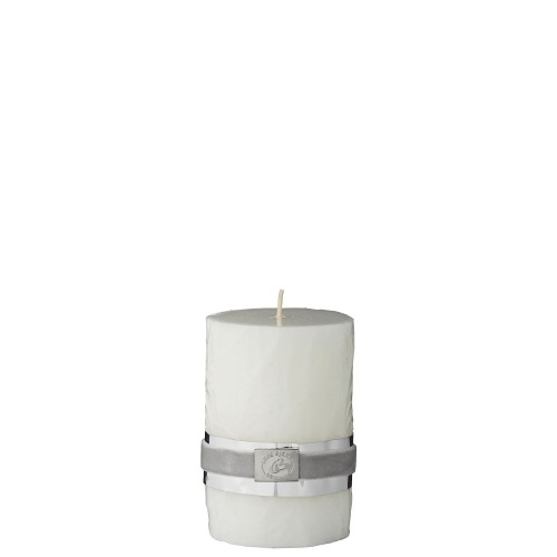 Lene Bjerre Leaf lacquer Candle Świeca