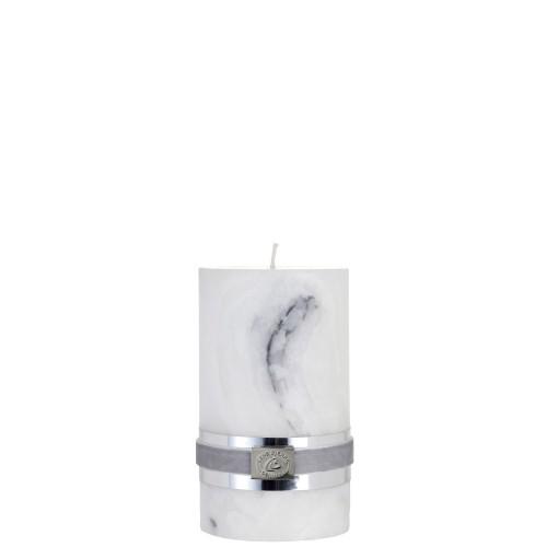 Lene Bjerre Marble Candle Świeca