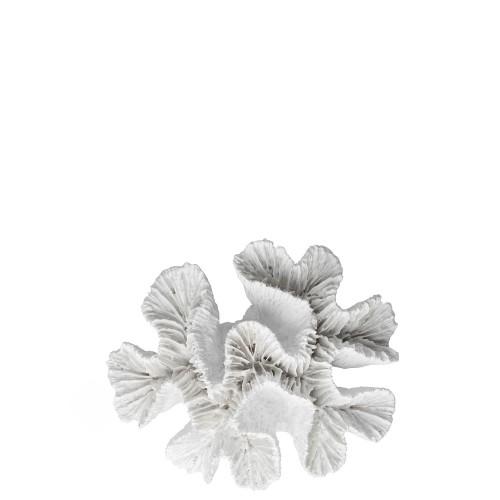 Lene Bjerre Serlina Coral Figurka dekoracyjna