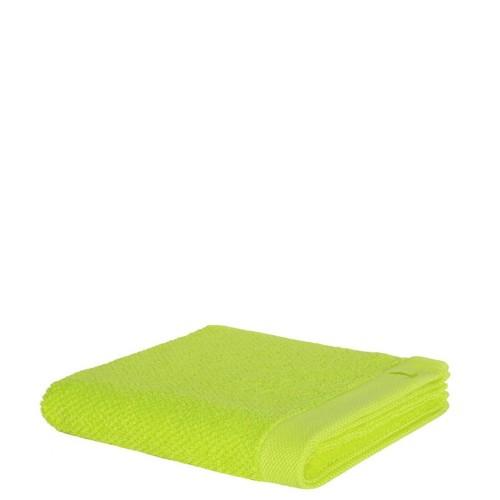 Move New Essential Ręcznik