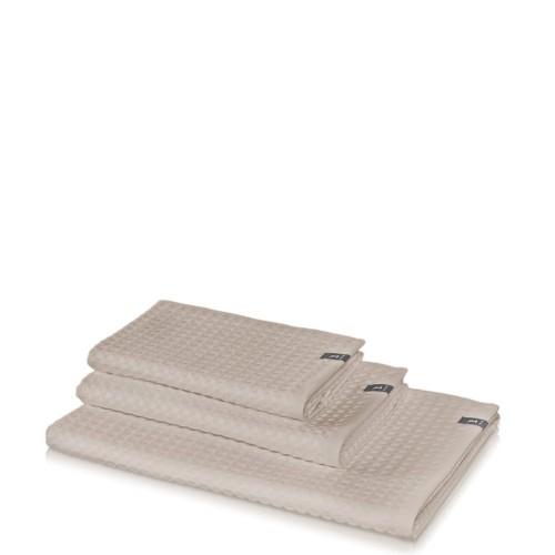 Move Piquee Ręcznik
