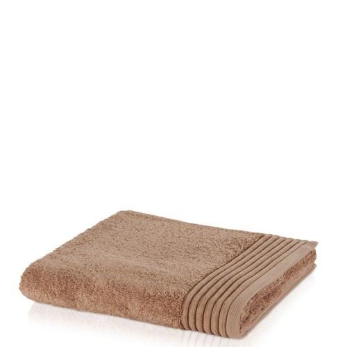 Move Loft Ręcznik