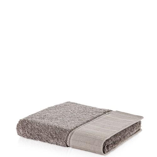 Move Brooklyn Uni Ręcznik