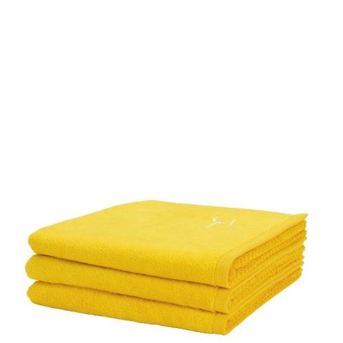 Move Bath&Beauty Soleil ręcznik